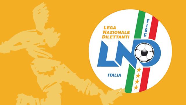 Calendario Promozione Girone A.San Mauro Calcio Calendario Campionato Promozione Girone B